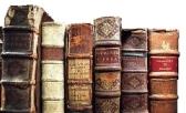 libri_antichi3